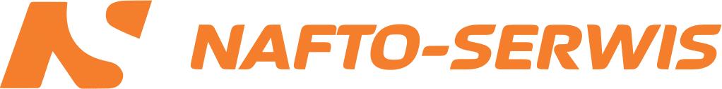 Przedsiębiorstwo Remontowe NAFTO-SERWIS